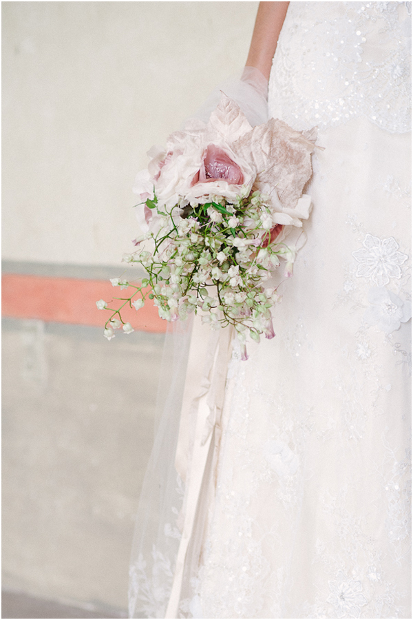 Bouquet Stefanie Kapra Photography Fine Art Wedding Photography