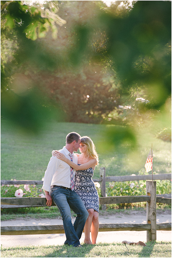 Stefanie Kapra Photo engagement + wedding Photographer Fine Art Weddings | Film |