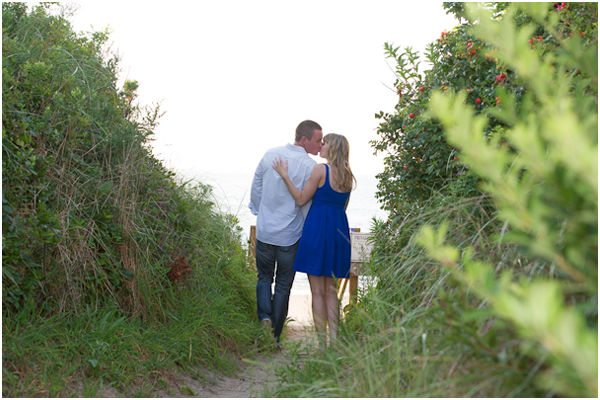 Stefanie Kapra Photo engagement Photographer fine art weddings Cape Cod and CT