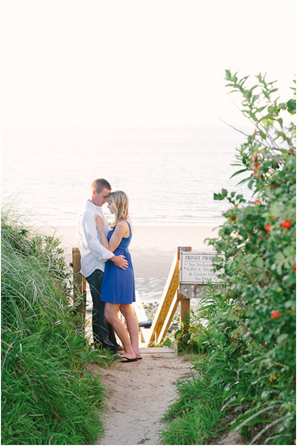 Stefanie Kapra Photo engagement Photographer fine art weddings Cape Cod MA CT