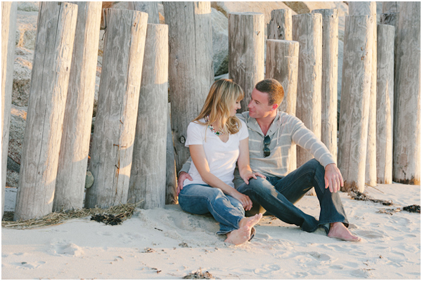 Stefanie Kapra Photo fine art wedding photographer Ct, SC, NY Cape Cod Film Photography