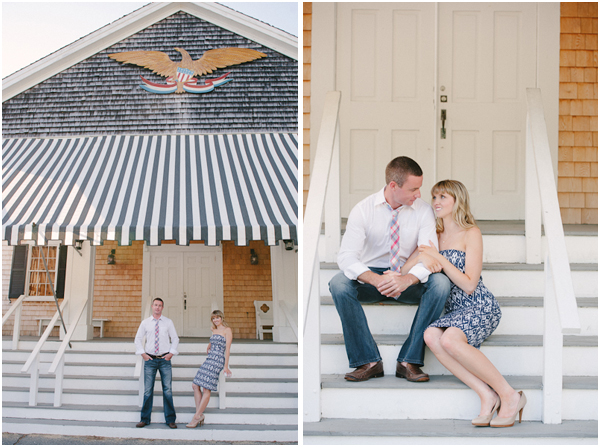 Stefanie Kapra Photo | engagement Photographer Connecticut and South Carolina