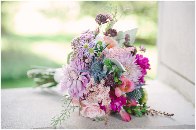 wedding flowers Stefanie Kapra CT Fine Art wedding Photographer ny sc