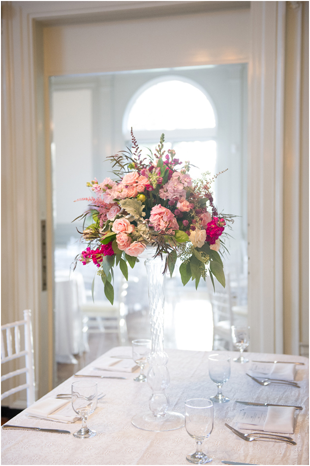 Wedding Decor Elois Mansion Stefanie Kapra CT Fine Art wedding Photographer ny sc