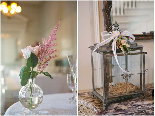 Wedding decor Harkness Mansion Stefanie Kapra CT wedding Photographer ny sc
