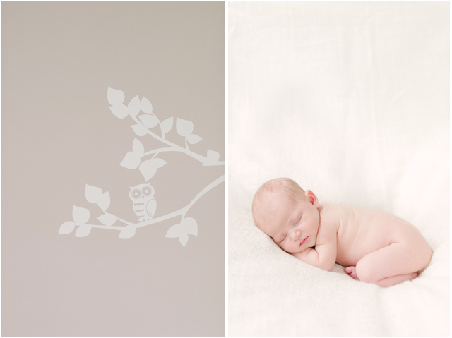 baby love - newborn photographer Stefanie Kapra Photo - Fine Art Photography CT, New York, SC
