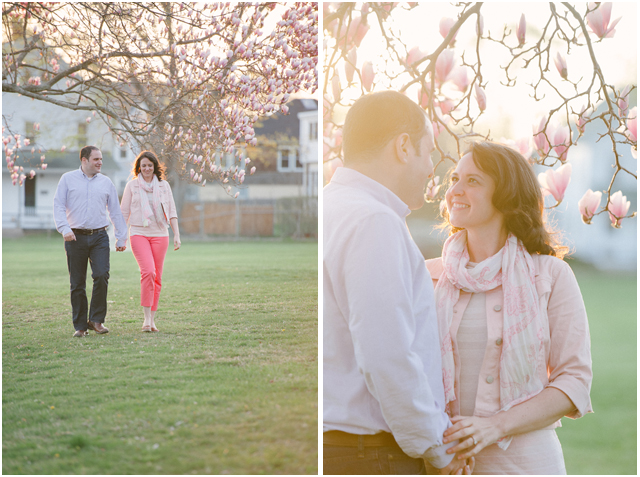 Fine art engagement and wedding photographer Stefanie Kapra Photo available in CT NY SC