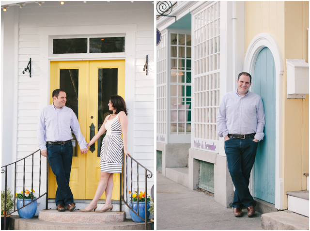 engagement and wedding photographer Stefanie Kapra Photo Connecticut + NY