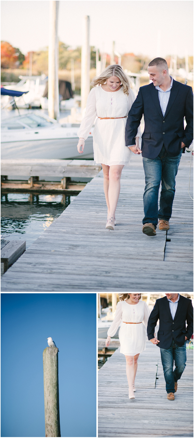 Stefanie Kapra Photo Film Fine Art Wedding Photographer Southern Weddings SC, Tennessee