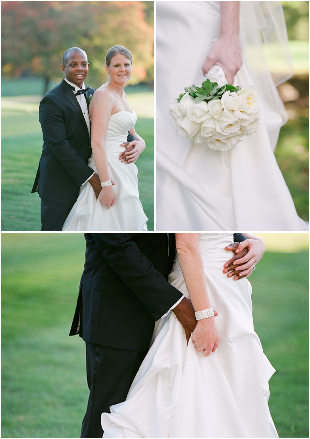 Interracial Weddings 104