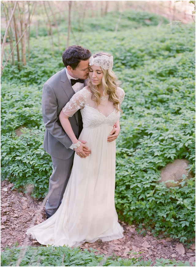 Stefanie Kapra Fine Art Wedding Film Photographer Workshop 2014 - Bohemian Bride CT NY