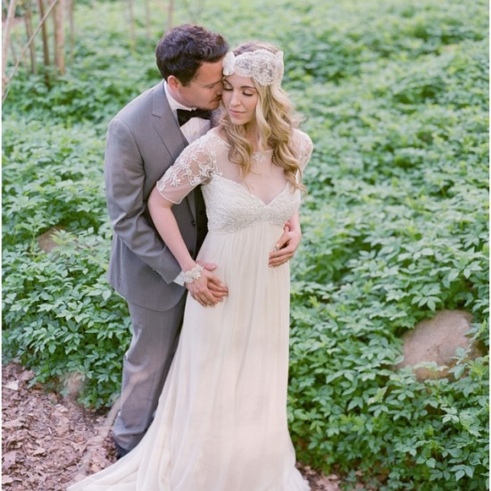 Stefanie-Kapra-Fine-Art-Wedding-Film-Photographer_0141