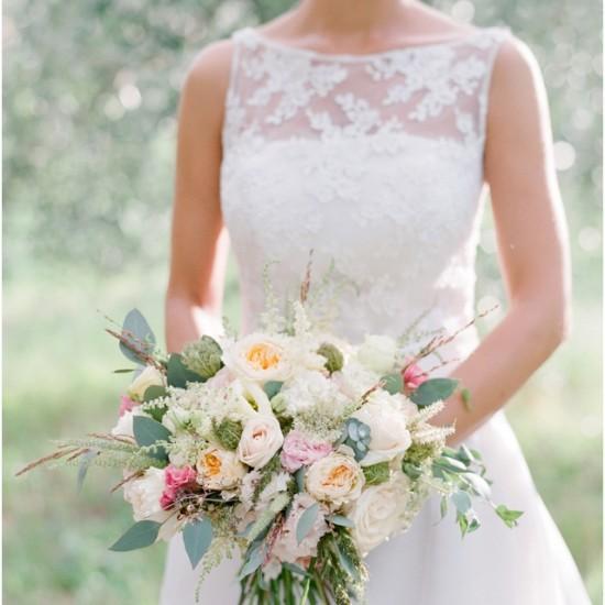 Stefanie Kapra Fine Art Wedding Film Photographer_0154