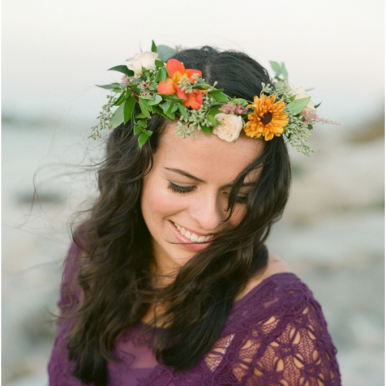 Stefanie Kapra Fine Art Wedding Film Photographer outdoor weddings