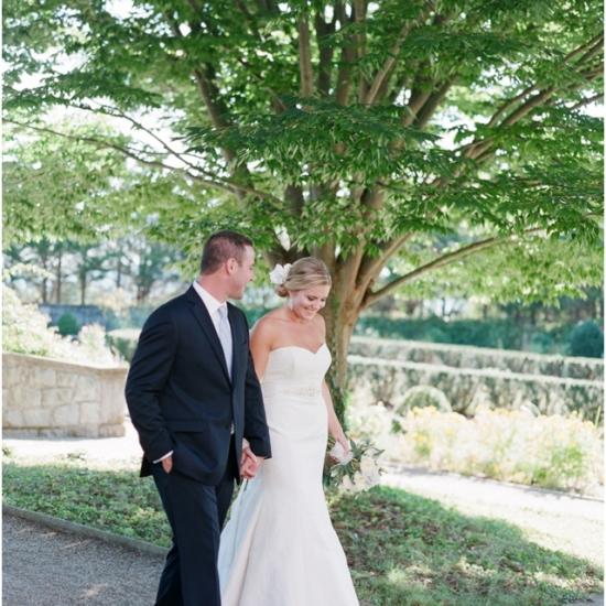 Stefanie Kapra Fine Art Wedding Film Photographer_0303
