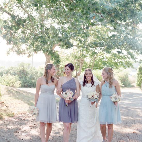Stefanie Kapra fine art cape cod wedding photographer MA, CT NY
