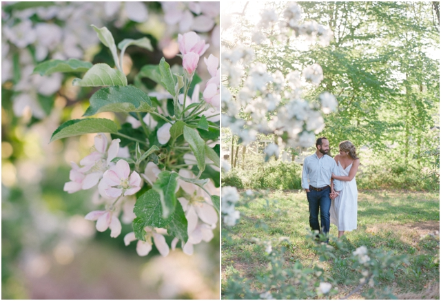 Stefanie Kapra Fine Art Destination Wedding Film Photographer_0008