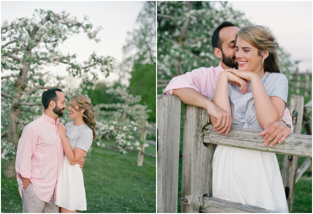 Stefanie Kapra Fine Art Destination Wedding Film Photographer_0017