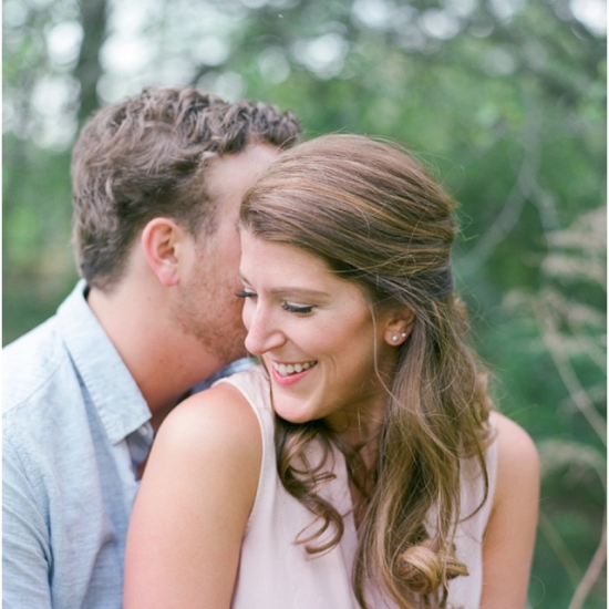 Stefanie Kapra Fine Art Destination Wedding Film Photographer_0025