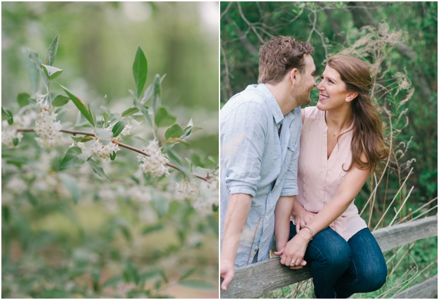 Stefanie Kapra Fine Art Destination Wedding Film Photographer_0026