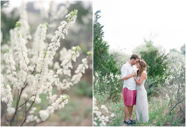 Stefanie Kapra Fine Art Destination Wedding Film Photographer_0030