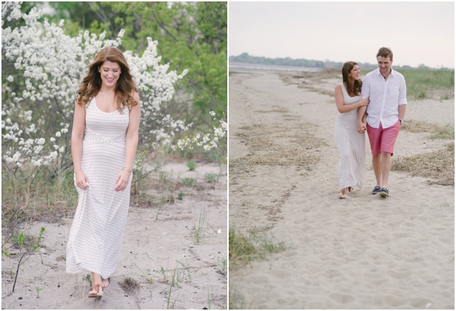 Stefanie Kapra Fine Art Destination Wedding Film Photographer_0037