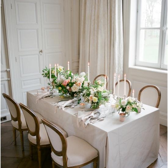 Stefanie Kapra Fine Art Destination Wedding Film Photographer_0074