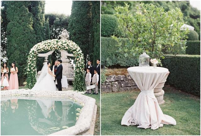 Stefanie Kapra Fine Art Destination Wedding Film Photographer_0093