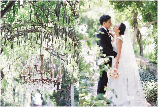Stefanie Kapra Fine Art Destination Wedding Film Photographer_0096
