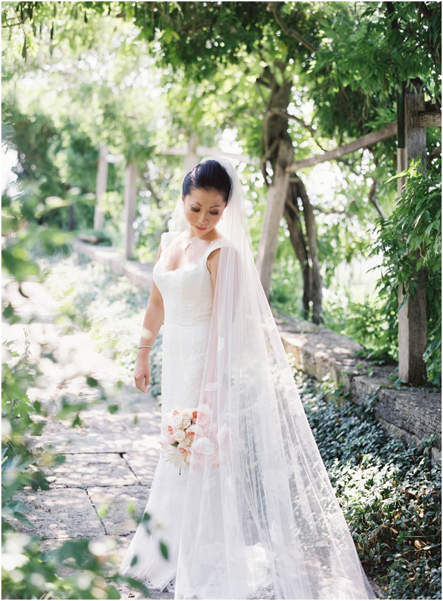 Stefanie Kapra Fine Art Destination Wedding Film Photographer_0097
