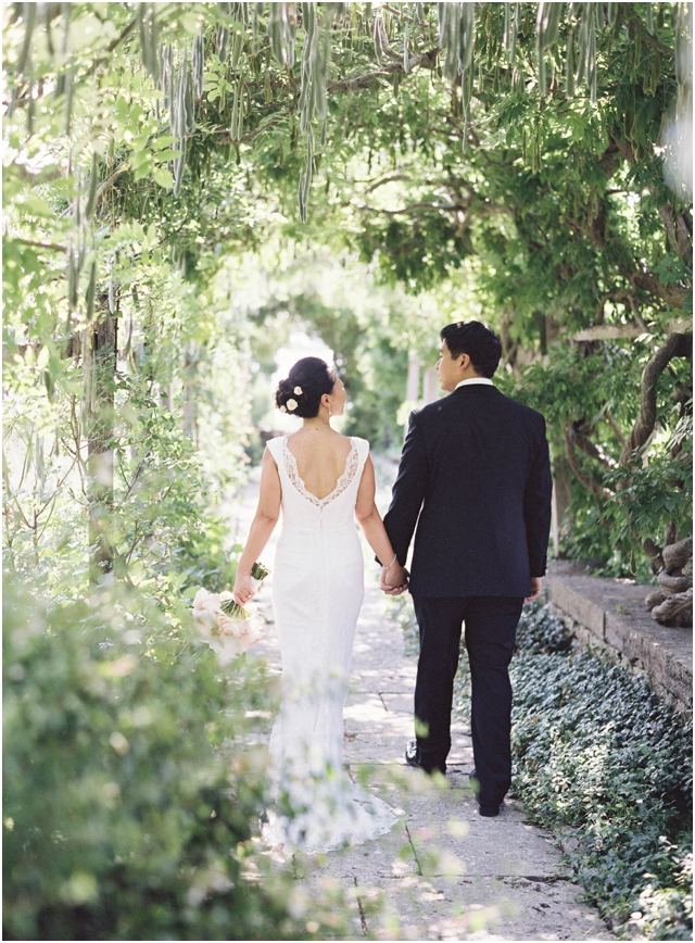 Stefanie Kapra Fine Art Destination Wedding Film Photographer_0098