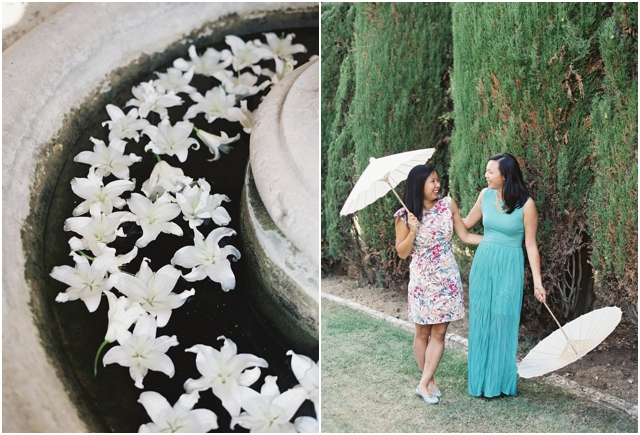 Stefanie Kapra Fine Art Destination Wedding Film Photographer_0103