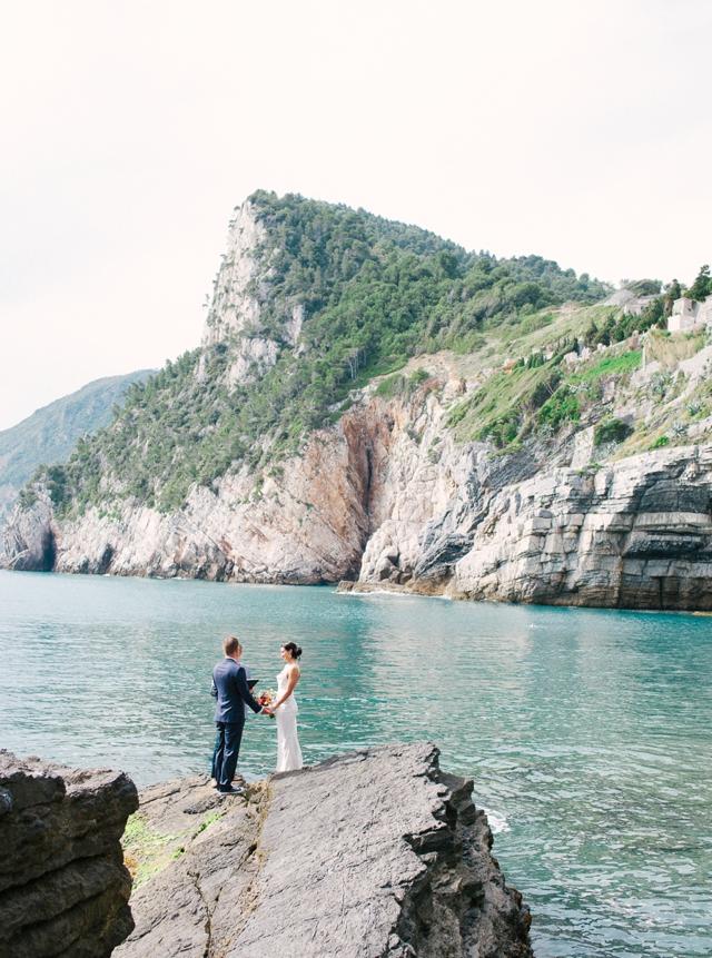 cinque-terre-elopement-photographer-kapra-Portovenere