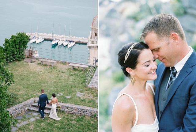 italy-riviera-elopement-photographer